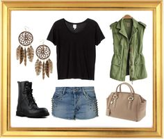 """""""And that is how we like it!"""" by linisbest ❤ liked on Polyvore"""