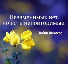No one is indispensable, but it is unique. Wise Quotes, Faith Quotes, Inspirational Quotes, Cool Words, Wise Words, Russian Quotes, Truth Of Life, Psychology Quotes, Different Quotes