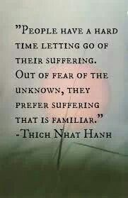 EXCLUSIVE Thich Nhat Hanh Quotes To Broaden Your Perspective - BayArt - thich nhat hanh quotes on letting go suffering will challenge the way you think, and make your life - The Words, Thich Nhat Hanh, Quotable Quotes, Motivational Quotes, Inspirational Quotes, Wisdom Quotes, Great Quotes, Quotes To Live By, Hard Time Quotes