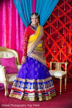 View photo on Maharani Weddings http://www.maharaniweddings.com/gallery/photo/71169 @yogiglobalphoto