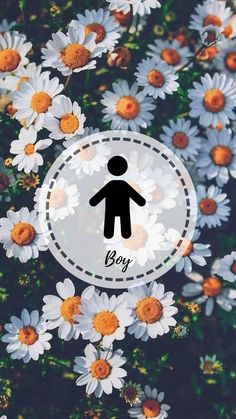Instagram Boy, Instagram Highlight Icons, Story Highlights, Floral, Ikon, Wallpaper, Scrapbook, Instagram Sign, Instagram Ideas
