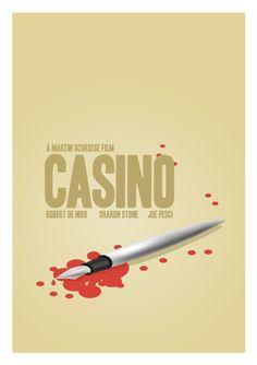 Casino Movie Nicky Santoro