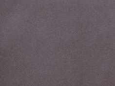 Perennials Fabrics Uncorked: Plushy - Lavender