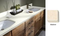 Abalone Corian on sale at Group B Pricing until Dec 2015 Custom Countertops, Kitchen Countertops, Kitchen Cabinets, Corian Colors, Lafayette Indiana, Group, Design, Restaining Kitchen Cabinets, Kitchen Counters