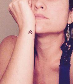 Tattoo Viking symbol meaning \