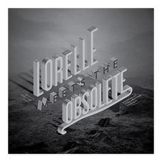 Stream Lorelle Meets The Obsolete 'What's Holding You?' by Sonic Cathedral from desktop or your mobile device Acid Rock, Sonic Boom, European Tour, Baja California, Hold You, Cathedral, Meet, The Incredibles, Bands
