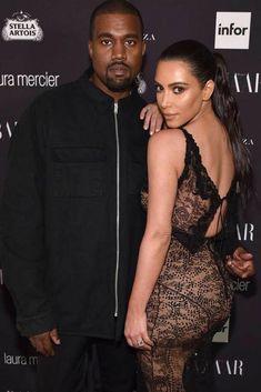 Kim Kardashian, Kanye West Will Forever Do THIS To Each Other Despite Split – Fashion Central Kim Kardashian And Kanye, Kardashian Family, After Marriage, Marriage Life, Celebrity Gossip, Celebrity News, Kanye West Divorce, Kanye West And Kim, Four Kids