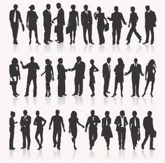 Confaz debaterá as mudanças no ICMS com empresários - http://www.dcomercio.com.br/categoria/leis_e_tributos/confaz_debatera_as_mudancas_no_icms_com_empresarios