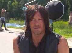 "norman reedus   Norman Reedus: ""The Walking Dead"" Staffel 6 wird ganz anders ..."