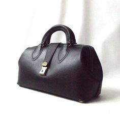 77 Best Old Doctor S Bags Images Bags Leather Leather Bag