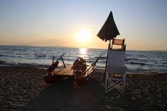 Wohnmobil-Urlaub in Österreich - 5 Tipps für aktive Naturliebhaber Aktiv, Outdoor Decor, Rv, Nature, Tips