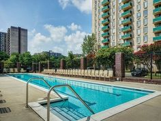 Riverside Apartments, Classic Two Bedroom   Zillow