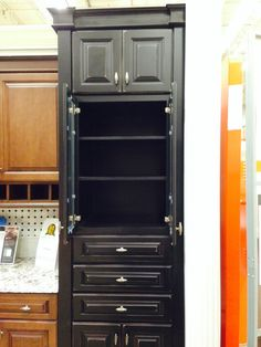 Thomasville Cabinet Home Depot