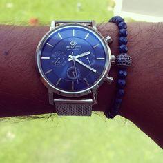 Bigotti Milano Watches ⌚