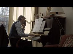 The Lost Paradise - Arvo Pärt, Robert Wilson Arvo Part, Men Of Courage, Lost Paradise, Music Therapy, Humility, Classical Music, The Guardian, Documentaries, Movie Tv