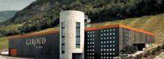 Fine Wine, Wines, Artisan, Building, Buildings, Craftsman, Construction