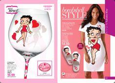 AVON Campaign 3 ~ Bombshell style. Great Valentine gift ideas. Shop now @ http://krislingsch.avonrepresentative.com/