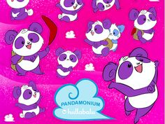 Pan Sticker Exploration by Hullabalu Smurfs, Explore, Stickers, Fictional Characters, Art, Art Background, Kunst, Performing Arts, Fantasy Characters