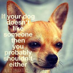 Haha who agrees!
