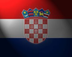 Croatia National Football Team Wallpapers Find best latest Croatia National Football Team Wallpapers for your PC desktop background & mobile phones.