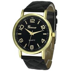 $1.35 (Buy here: https://alitems.com/g/1e8d114494ebda23ff8b16525dc3e8/?i=5&ulp=https%3A%2F%2Fwww.aliexpress.com%2Fitem%2FFankris-2016-Newly-Design-Dress-Women-Watches-Geneva-Leather-Analog-Clock-Hour-Quartz-Wrist-Watch-Montre%2F32701281169.html ) Newly Design Dress Ladies Watches Women Geneva Leather Analog Clock Women Hour Quartz Wrist Watch Montre Femme saat erkekler for just $1.35