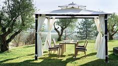 ... Italian Furniture available through Selene www.selenefurniture.com