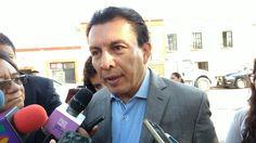 Porra del Atlas no ocasionó incidentes en partido    http://ift.tt/2nVfKnU