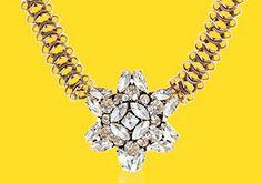 Holiday Sparkle: Jewelry Gifts, http://www.myhabit.com/redirect/ref=qd_sw_ev_pi_li?url=http%3A%2F%2Fwww.myhabit.com%2F%3F%23page%3Db%26dept%3Dwomen%26sale%3DA1QS5KPDZ9NMRN