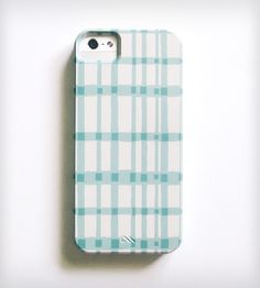 Gingham iPhone Case. #onlineshopping #shopping #gifts #christmas #iphonecase #blisslist Buy products from your boards in one place with BlissList: https://itunes.apple.com/us/app/blisslist-easy-shopping-gifting/id667837070