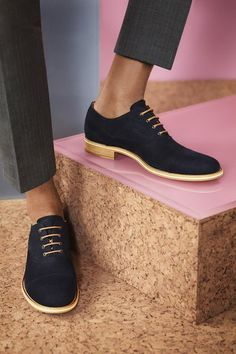 d02e961839dee Jefferson Hack x Tod s No Code 2013 Spring Summer
