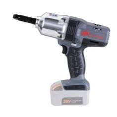 "Ingersoll Rand W7250 1/2"""" Drive Impact Wrench W/ Extended Anvil"