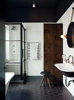 Men Cave Bathroom Ideas (18)