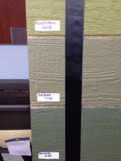 Green Colors From Sherwin Williams Cocoon Sw 6173