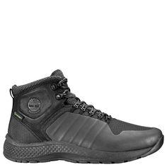 b490bc2ba04e7a Men s FlyRoam™ Trail Waterproof Hiking Boots