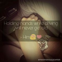 Long drive # for her