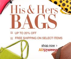 Tašne i torbe online prodaja - cipele-obuca.com 21994e4796