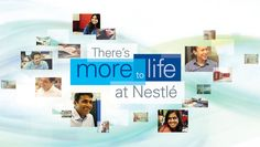 Nestle is committed towards zero waste and has waste management policy in place.