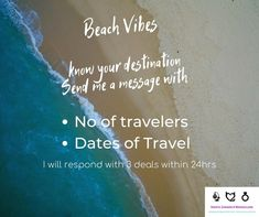 @scentsandsinners posted to Instagram: Are you a bride planning a honeymoon or even the wedding abroad? . Or maybe just a family holiday ? . Send me the details above and ii will prepare 3 quotes for you..💓 . #holidays #bridestobe  #travelling #brides #bridal #bride #weddingplanning #marriage #travel #travelling #holiday #honeymoon #honeymoontour #marriage #gettingmarried Wedding Abroad, Destin Beach, Send Me, Family Holiday, Be Yourself Quotes, Getting Married, Travelling, Brides, Wedding Planning