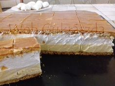 Hungarian Desserts, Winter Food, Camembert Cheese, Birthdays, Food And Drink, Pie, Yummy Food, Sweets, Meals