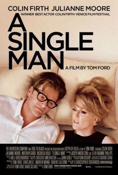 Best fashion films - A Single Man2009 poster.jpg