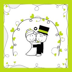 valentine funny cartoon