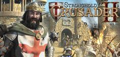 StrongHold Crusader 2 Full Version Game Download is the most famous real time strategy game based on the crusades take place in 90's. This game is developed and published by Firefly Studios on September 23, 2014 and stood second in the sequel of StrongHold Crusader series.