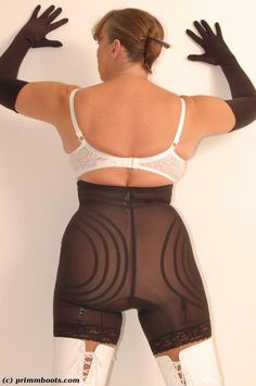 Short Dresses, Bodysuit, Sporty, Lingerie, Photo And Video, Lady, How To Wear, Inspiration, Girdles