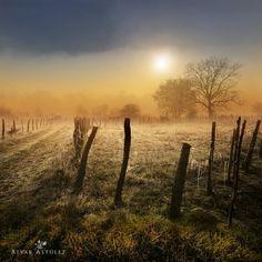 photographie-nature-alvar-astulez (44)