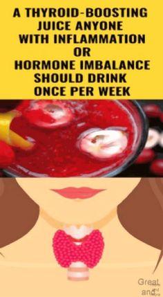 Health And Wellness, Health Tips, Women's Health, Heart Health, Thyroid Health, Health Care, Thyroid Disease, Thyroid Diet, Thyroid Gland
