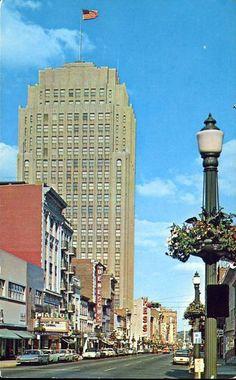 Rialto Theatre, Allentown, Pa.  http://cinematreasures.org/