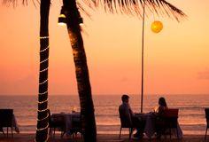 BREEZE at The Samaya Villas #Bali | Hello Asia Travel