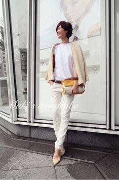 wardrobe&プロ魂 の画像|田丸麻紀オフィシャルブログ Powered by Ameba