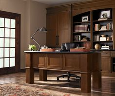 Cabinet Inspiration Gallery - Custom Cabinetry - OmegaCabinetry.com
