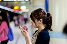 The Top 5 Best Travel Apps for Study Abroad Students